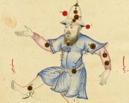 В Ташкенте презентовали малоизученную рукопись, созданную по специальному заказу Мирзо Улугбека