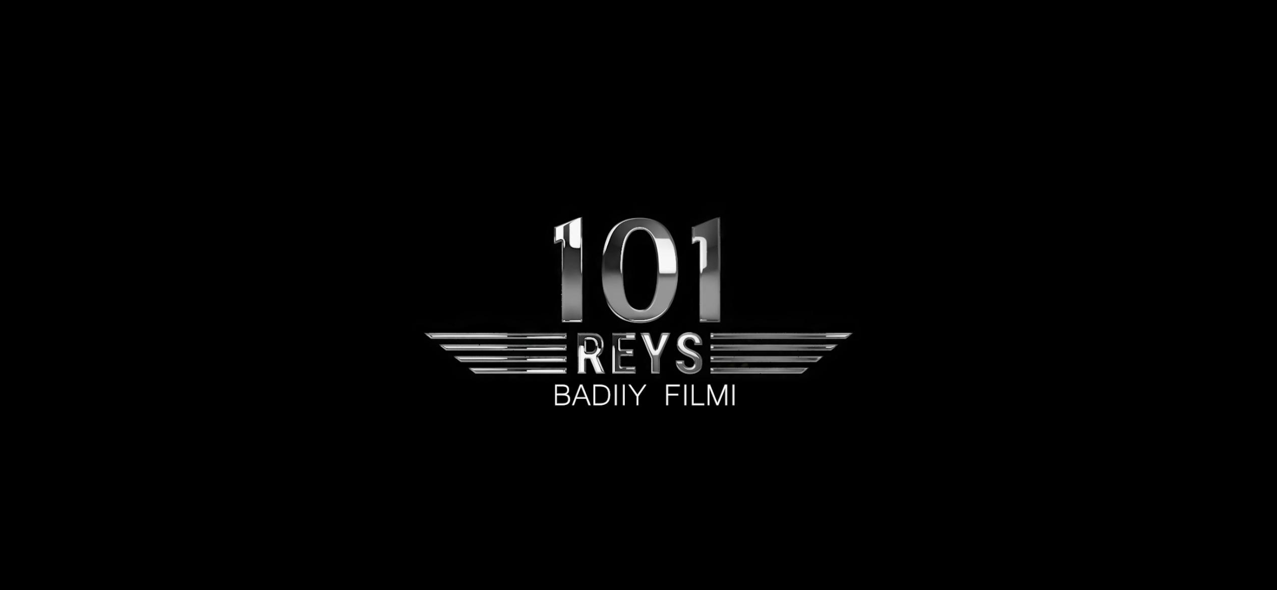 В Ташкенте состоится большая премьера фильма «101 рейс»
