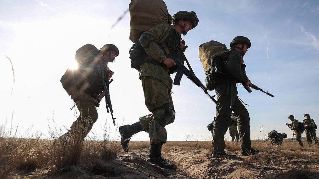 В Ташкенте под эгидой ООН обсудят контртеррористическое сотрудничество в Центральной Азии