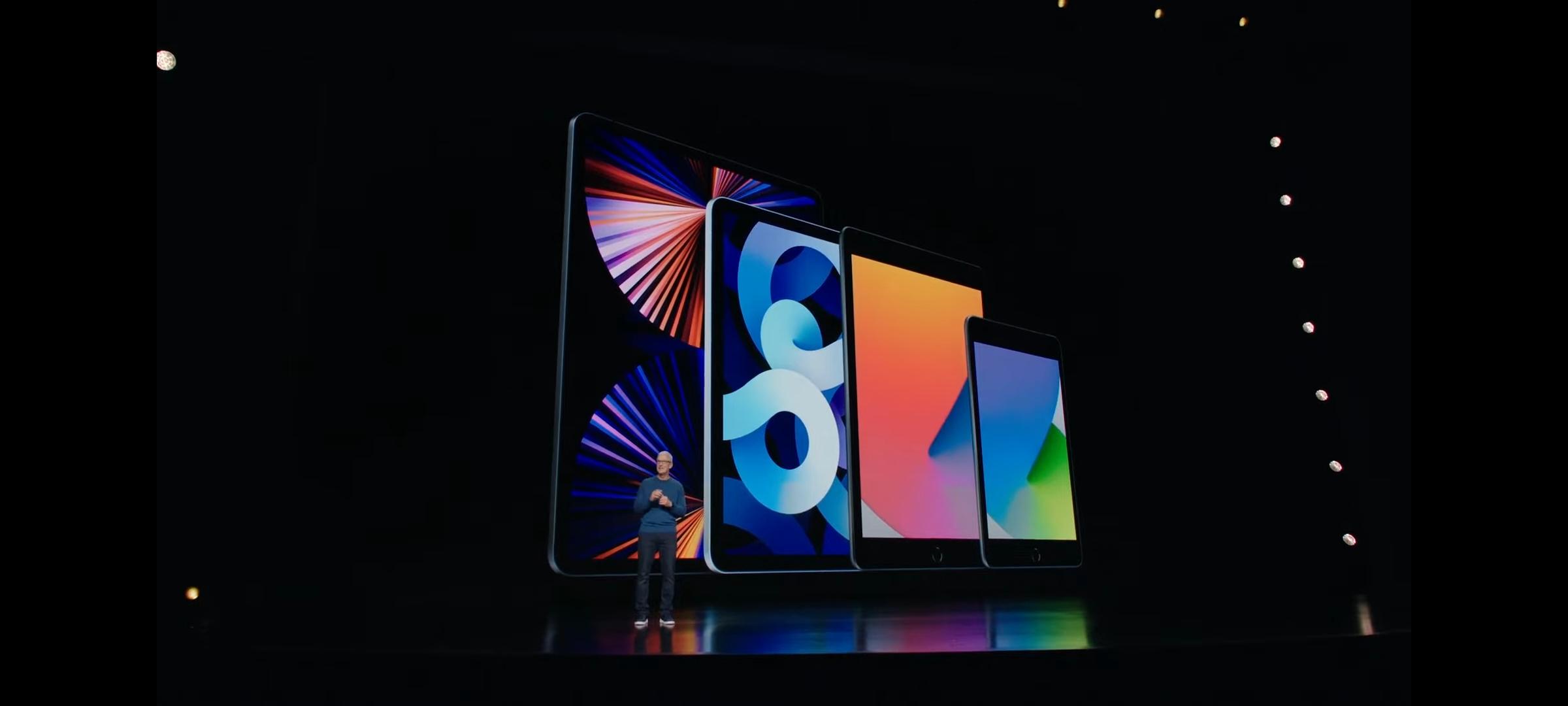 Новинки от Apple: Взгляд.uz обозревает, чем на этот раз удивили производители и сколько стоит новый iPhone 13