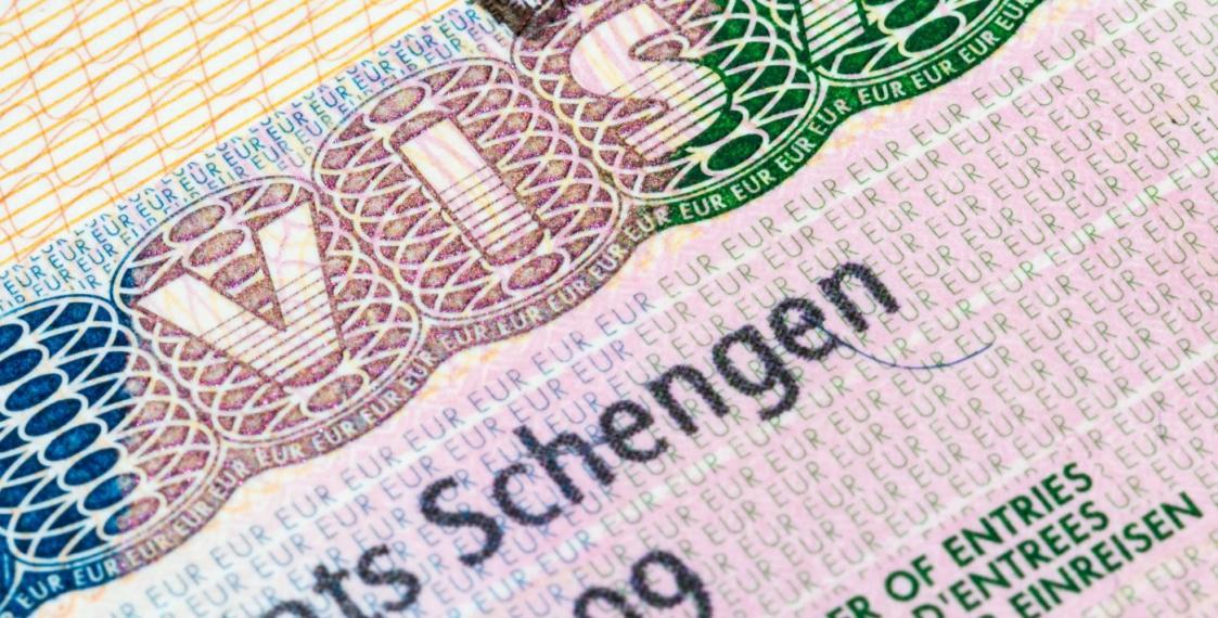 Как узбекистанцу получить Шенгенскую визу? Взгляд.uz рассказывает, какие документы вам понадобятся