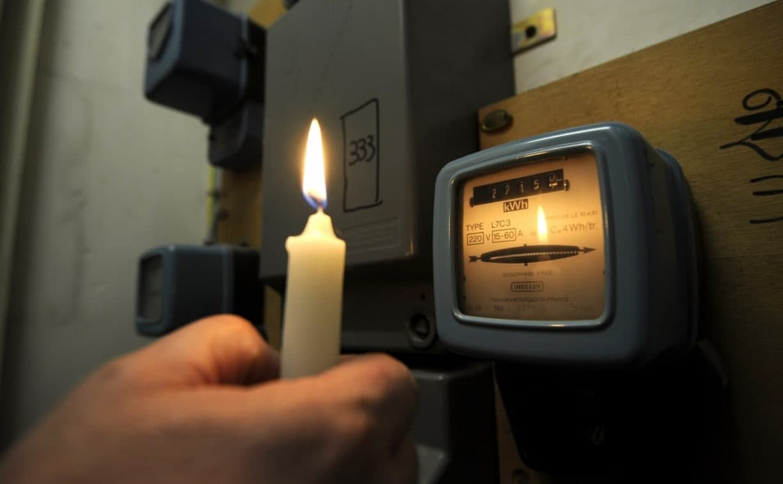 «Когда дадут свет?»: сколько можно терпеть перебои электроэнергии
