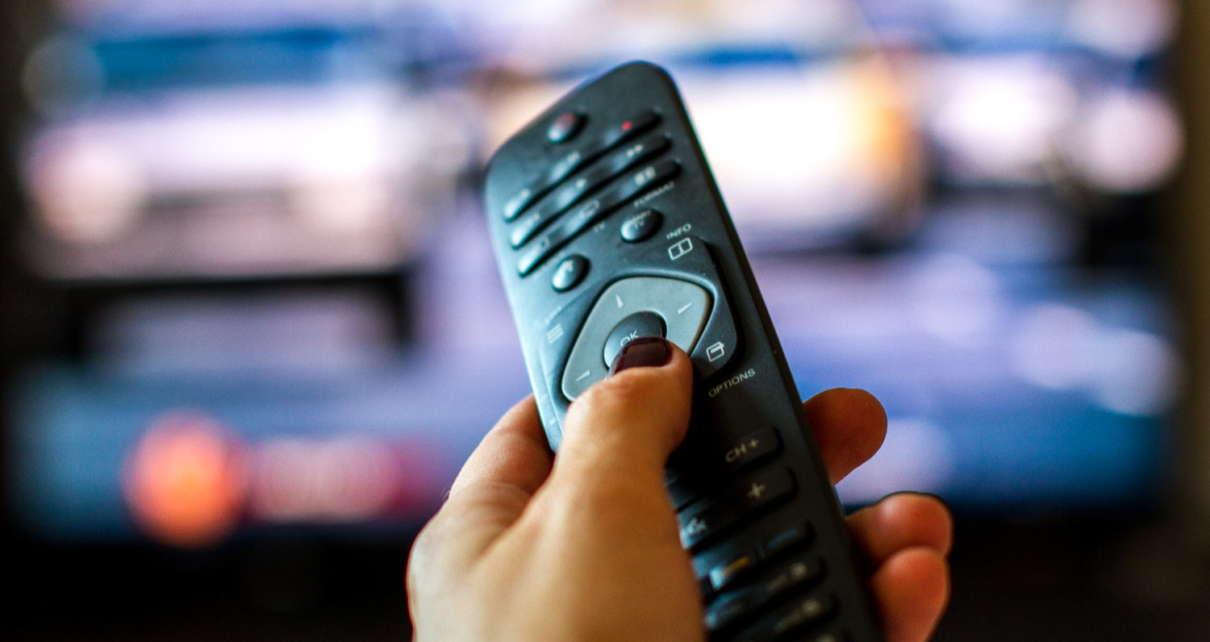 В Узбекистане запущена новая негосударственная телекомпания «Renaissance TV»