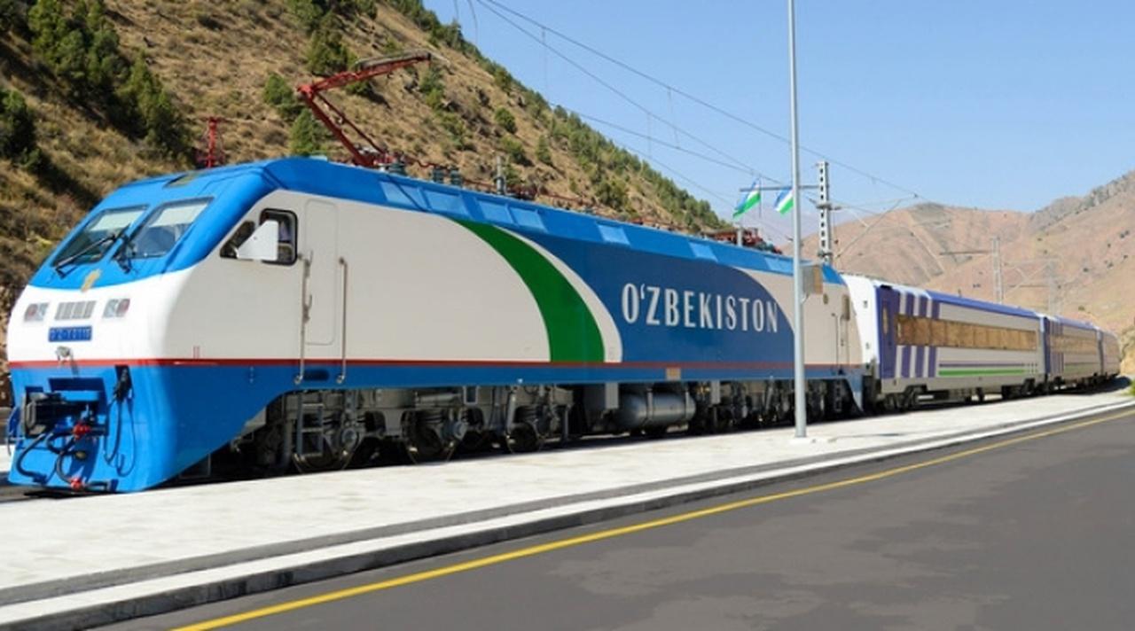 Ташкент выступает за скорейшее принятие стратегии ШОС в сфере развития транспортной взаимосвязанности