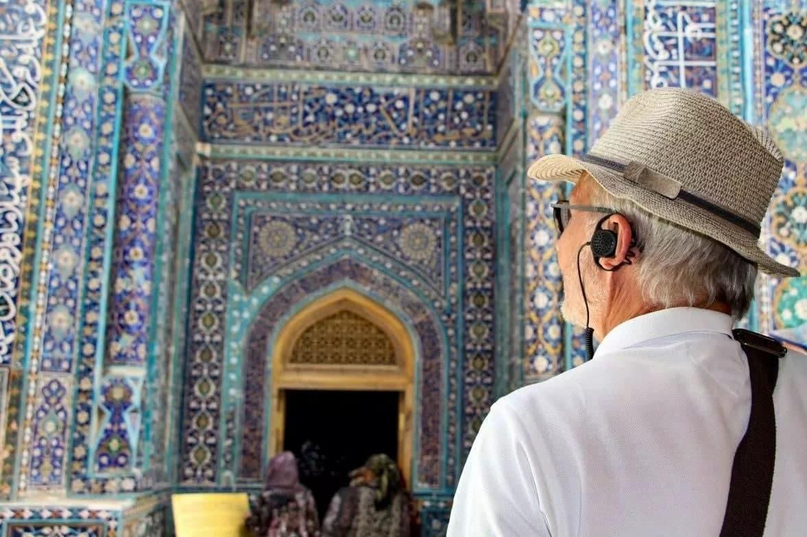 Понаехали: иностранцы, которые переехали в Узбекистан. Какие впечатления у них о стране и какие минусы их смущают
