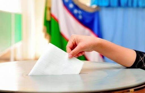 Какие существуют требования к кандидатурам в президенты в Узбекистане и во всём мире