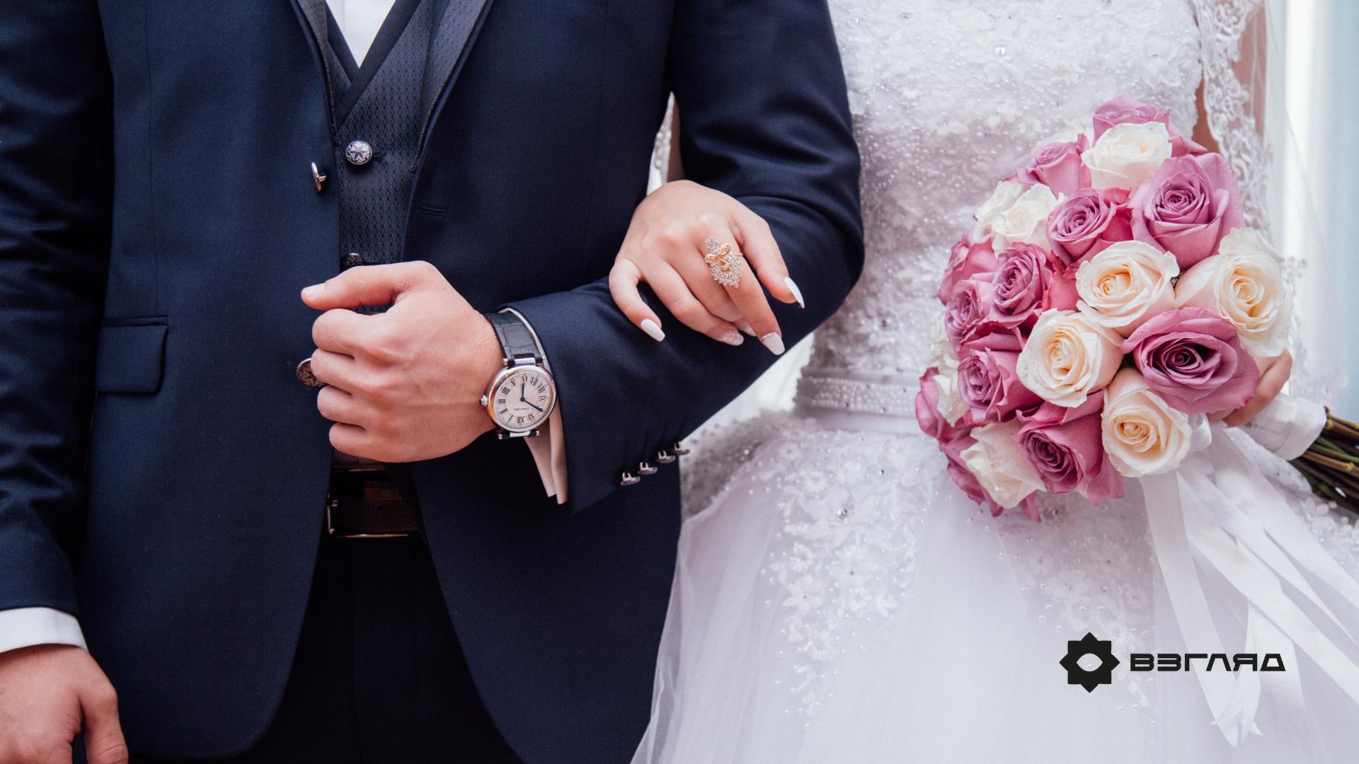 Свадебный переполох: во сколько обойдётся узбекистанцам сыграть свадьбу