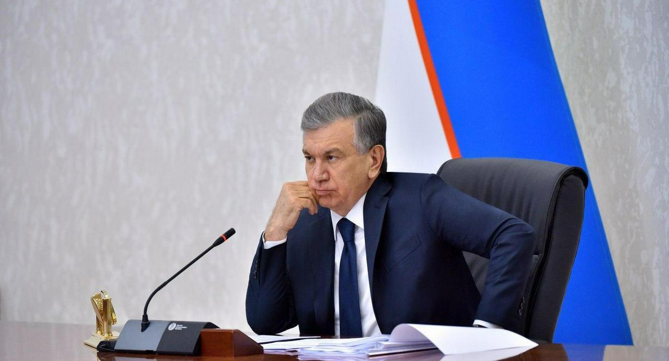 «Образ узбекского чиновника стал меняться»: каковы результаты реформ Шавката Мирзиёева