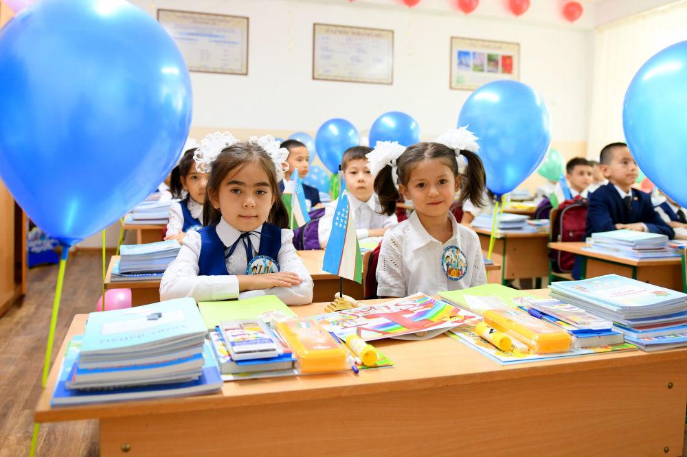 Являются ли новыми предложения партий об обязательности подготовки детей к школе?